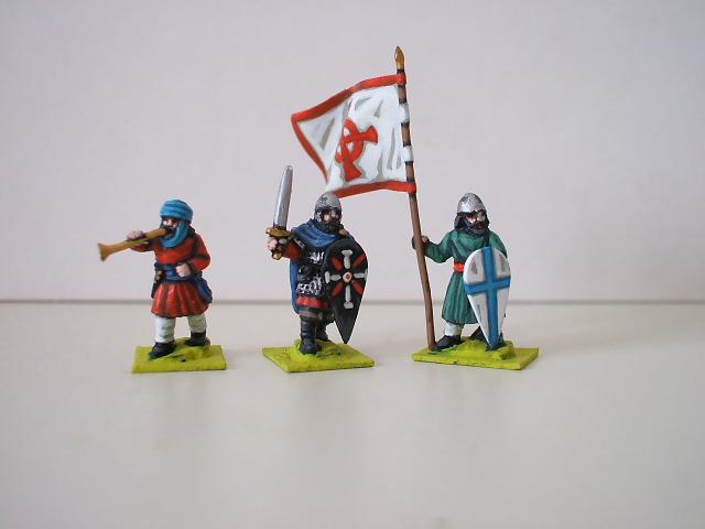 http://www.legio-heroica.com/img/CRU25.JPG